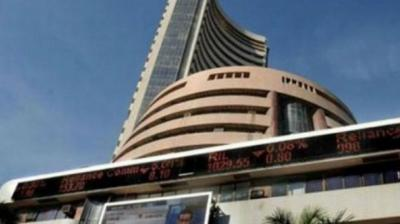 The Nifty recovered over 1 per cent and Mid-Cap and Small-Cap indices gained more than 2 per cent in the last week on the back of value buying among beaten down stocks.