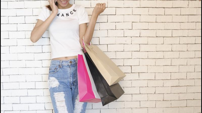 Consumers could benefit from this research by being more aware of how pricing may influence their shopping decisions. (Photo: Representational/Pixabay)