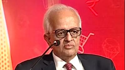 "n theory if tax rates are very high, obviously people look for other countries, which have lower interest rates, and also exemptions from income tax,"" said former RBI governor Bimal Jalan."