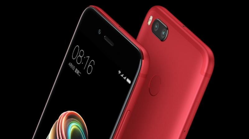 Xiaomi Mobile Price List {14 April  2018} | Latest Xiaomi Mobiles in India