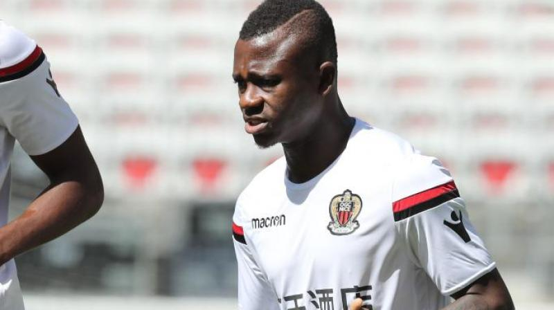 Fulham complete signings of Seri and Le Marchand