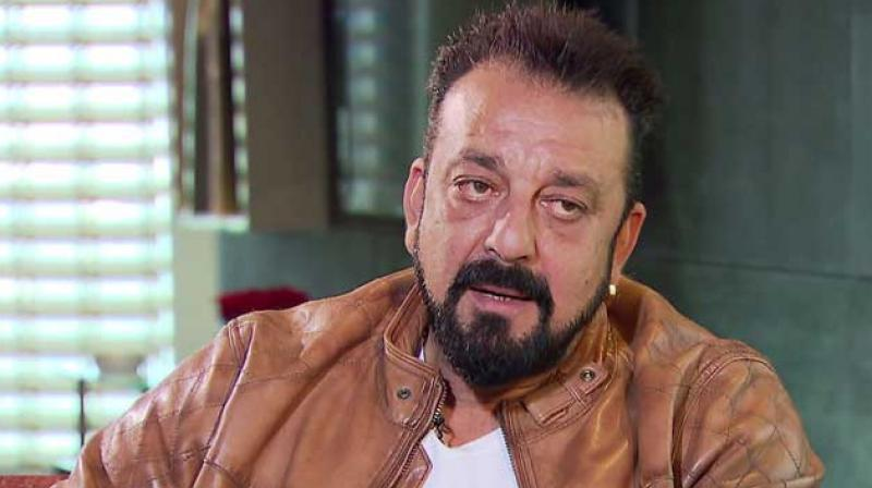 Exclusive: Sanjay Dutt's Torbaaz to have three leading ladies