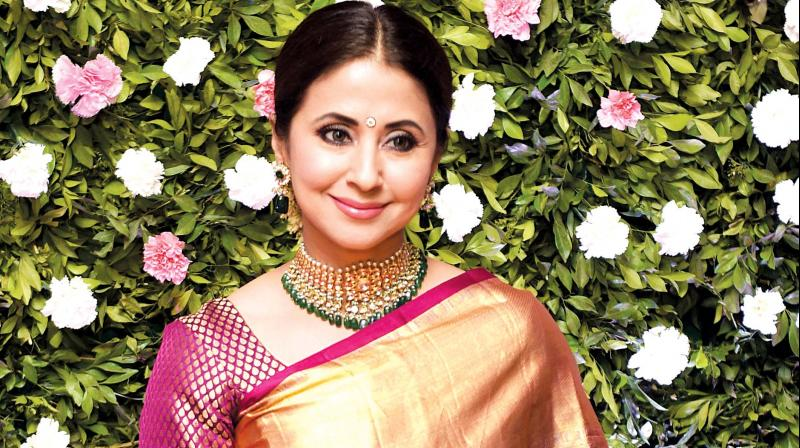 A scuffle broke out between Congress workers and BJP supporters during Congress candidate from Mumbai North, Urmila Matondkar's election campaign at Borivali (Photo: File)