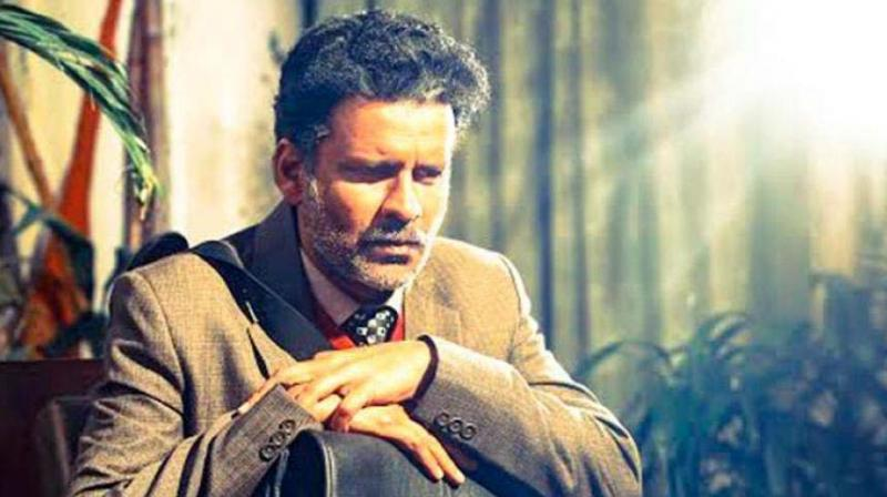The Hansal Mehta directed and Apurva Asrani Ishani Banerjee written Aligarh treads softly into the conflict area between an individual's right to his sexuality and the society's invasion of his privacy.