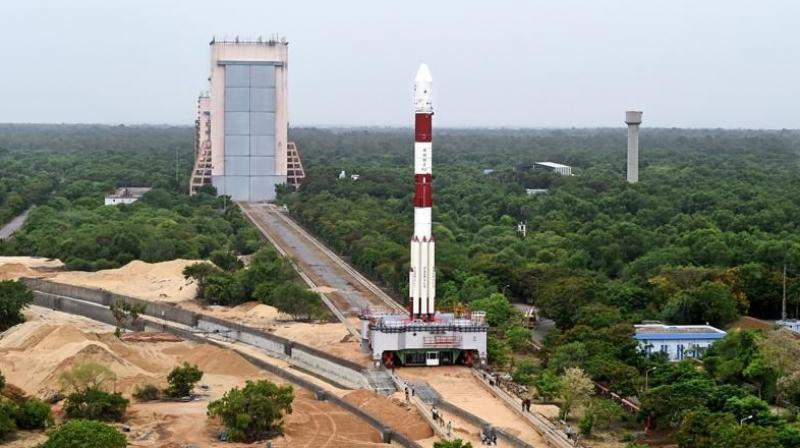 The Year 2016 turned out to be most successful year for the Isro that it had registered nine successful launches for the first time including two experimental launches pertaining to Reusable Launch Vehicle and Air breathing propulsion.