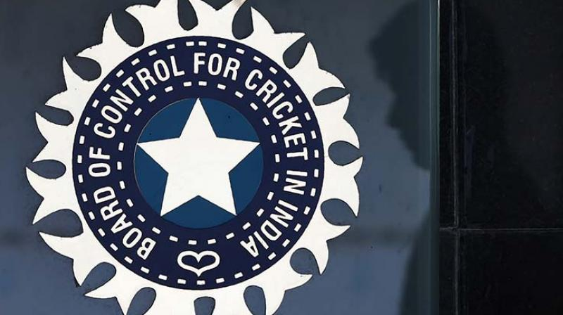 In May, the Supreme Court had agreed to reconsider 'one state, one vote' mandate that quashed the voting rights of regional affiliates of the BCCI. (Photo: AFP)