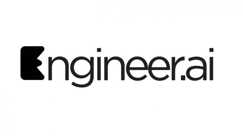 Engineer ai launches AI Builder platform for software