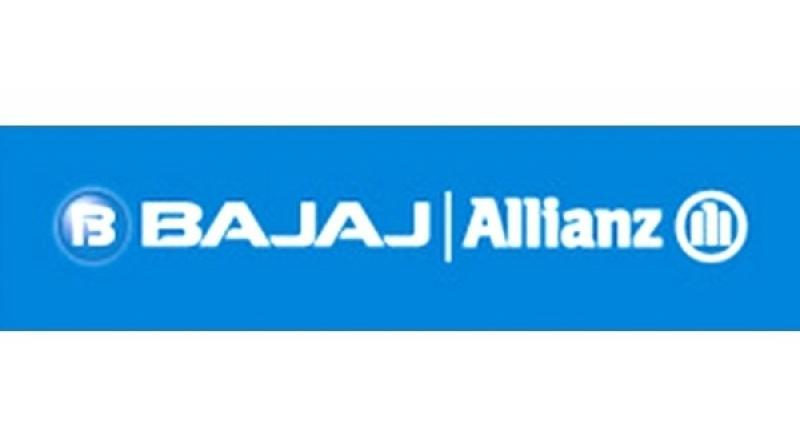 Hyderabad Bajaj Allianz Life Rapped For Misleading Woman