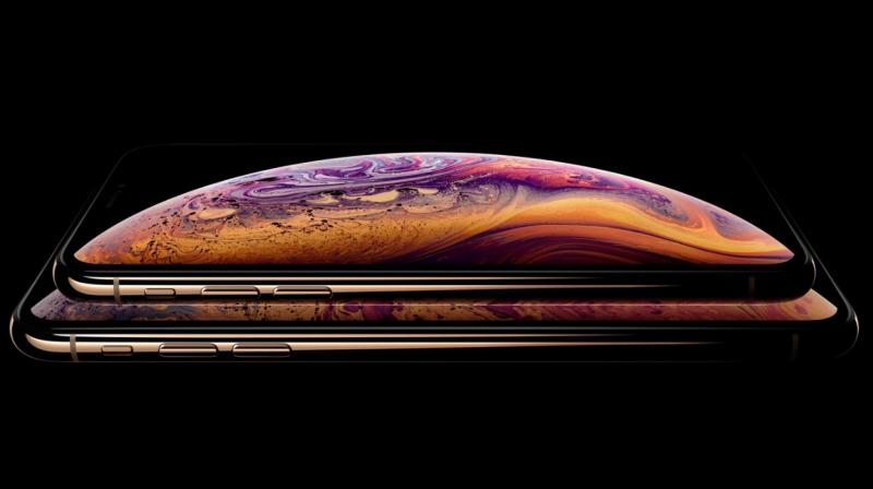 The 2018 range of iPhones have been finally unveiled — the iPhone XS, iPhone XS Max and iPhone XR. While the XS is an upgrade to last year's X, the XS Max is a bigger version of X with largest iPhone display. The XR offers the thrills of the iPhone XS for a lower price with an edge-to-edge LCD display and single rear camera setup.