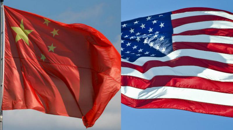 CFIUS has become more cautious since Trump was inaugurated a year ago amid growing political and economic tensions between the United States and China.