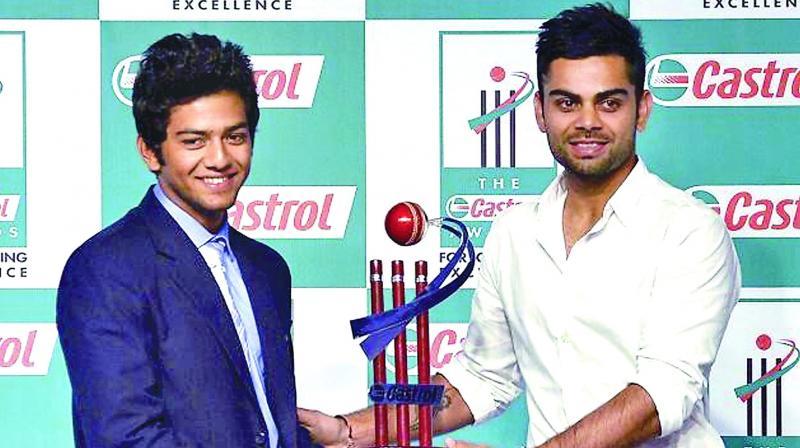 India beat Australia in Final