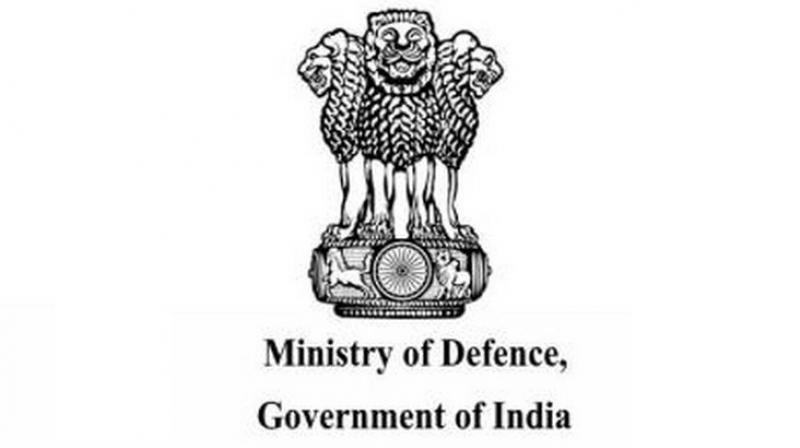 Defence budget for the first time touched the figure of Rs 3.05 crore as the government hiked it by Rs 19,873 crore from last year's allocation of Rs 2,85,423 crore.