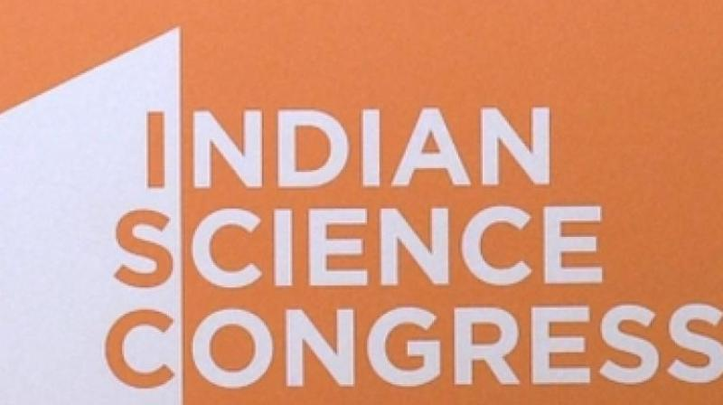 Indian science congress in Hyderabad postponed fearing protests