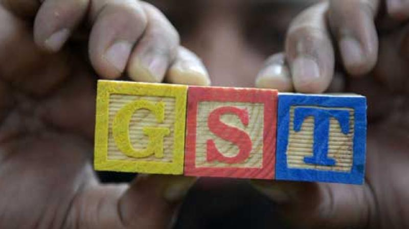 The GST not just made India one market by levying uniform tax rates on goods and services, it also did away with tax-on-tax prevalent in the previous system.