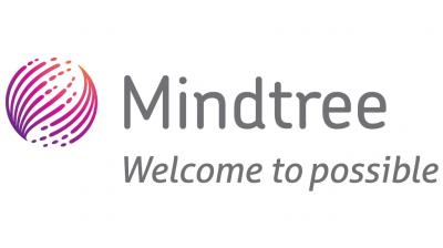 The MindTree scrip tanked 12 per cent to Rs 760 on the BSE.