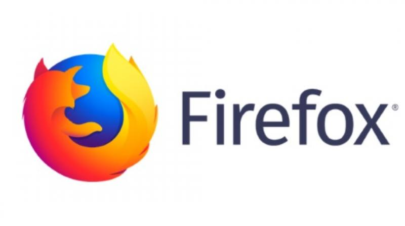 Firefox has been doing this for quite a while now but the work was always behind closed doors.