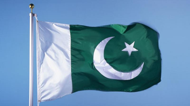 Pakistan's National Security Adviser Lt Gen (retd) Nasser Khan Janjua conveyed the message to US ambassador David Hale during a meeting in Islamabad on Wednesday, Radio Pakistan reported. (Representational Image)