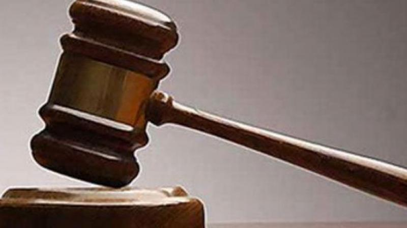 The state now has nine district courts, including civil and criminal and metropolitan sessions courts and city civil judge courts in Hyderabad and Secunderabad.