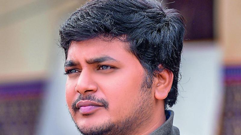 Viswanath Maganti