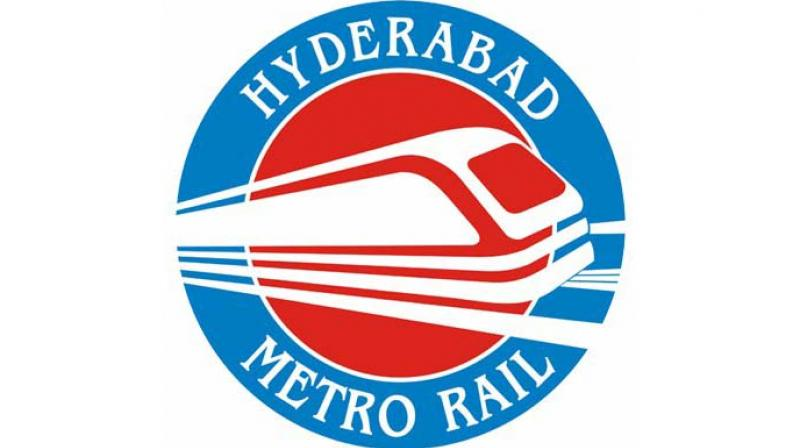 Hyderabad Metro Rail Limited