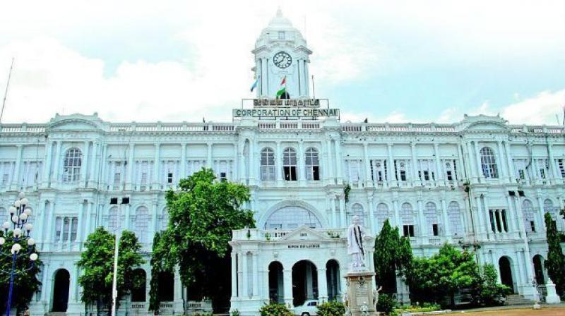 At a time, when the metropolis is reeling under threat of epidemic diseases and mosquito menace fueled by recent rains, the Chennai corporation is left baffled with lack of sanitary inspectors (SI).