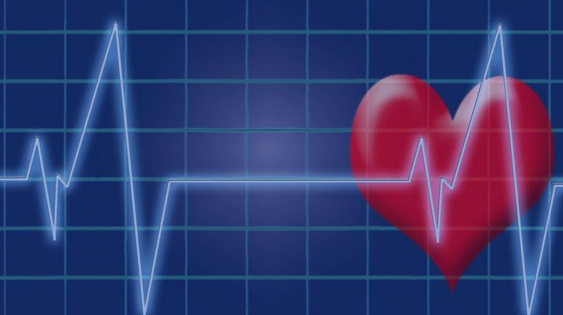Women die due to unequal heart attack treatment, says study