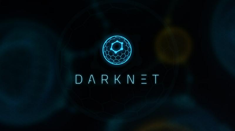 The Onion Router helps to access darknet