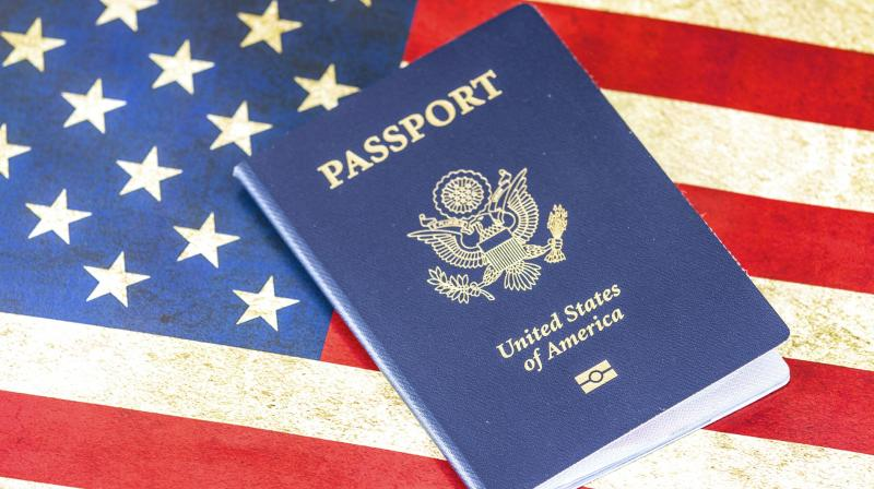 The agency said it will reject and return visa fees for all unselected cap-subject petitions that are not prohibited multiple filings. (Photo:Pixabay)