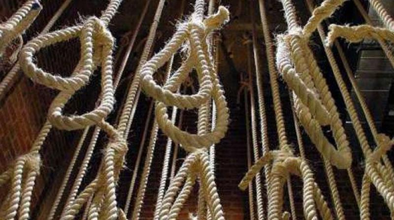 Saudi Arabia executes migrant maid for murder of employer, angers Indonesian govt