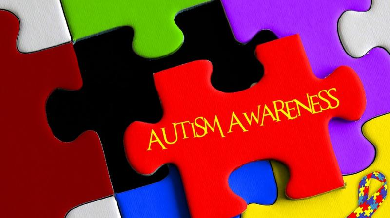 Children with autism likely to become overweight, new study finds. (Photo: Pixabay)