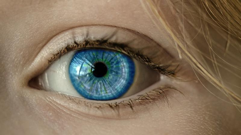 Daily time with controlled blood sugar tied to risk of diabetic eye disease. (Photo: Pixabay)