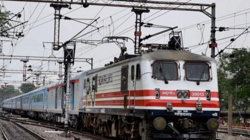 visakha-railway-zone-bjp-pm-modi-tdp-kanna-laxmi-n