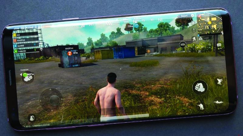 Junglee Games CEO and founder Ankush Gera too said that there is a huge  jump in microtransactions leading to developers being able generate grea-ter revenue.