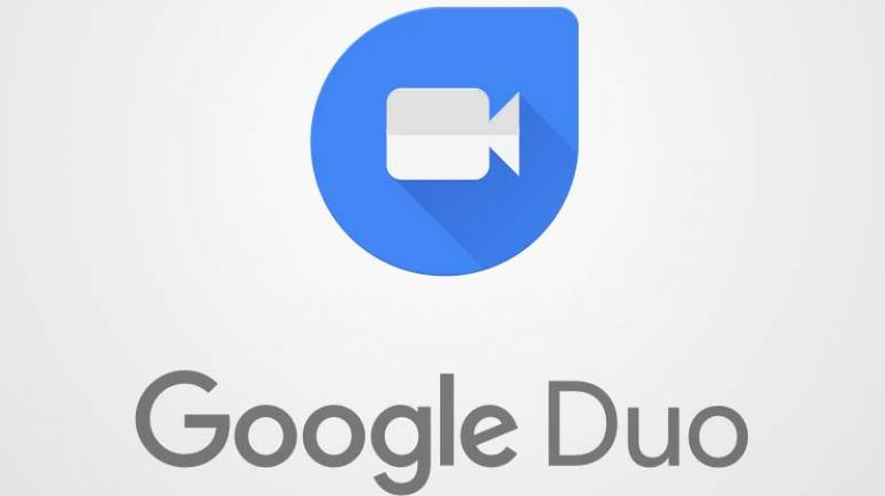 The new change comes just days after Google rolled out the data saving mode in its Duo service.