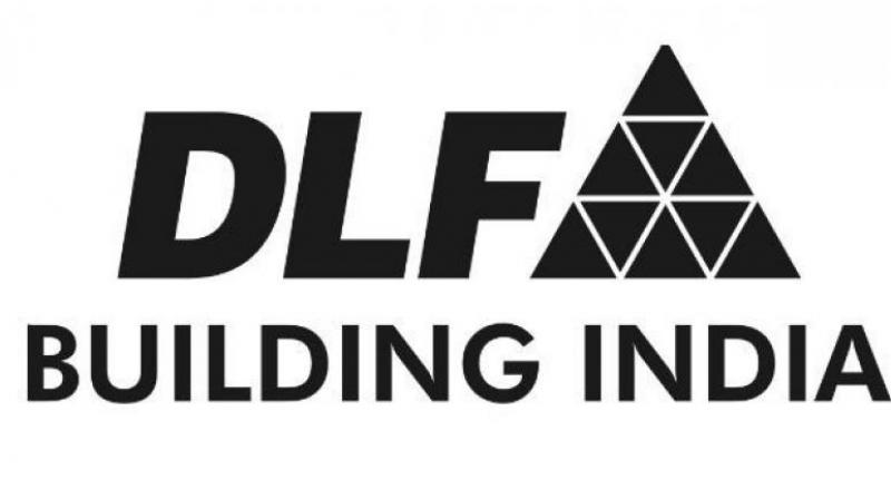 DLF owed Rs 8,700 crore to DLF Cyber City Developers Ltd (DCCDL) as on December 31, 2018.