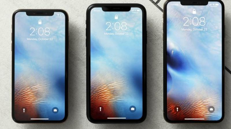 Apple's warning on Wednesday about weak iPhone demand in the holiday quarter was a gloomy omen.