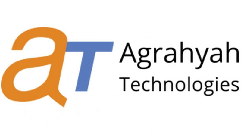 . AOP which loosely translates to Alexa on phone is developed by Agrahyah Technologies
