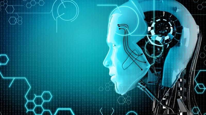 AI-powered tools are already improving efficiency by automating mundane tasks like updating the CRM system.