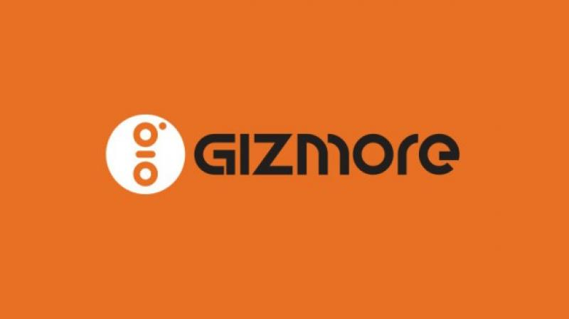 Gizmore is also expanding its presence in other Asian countries.