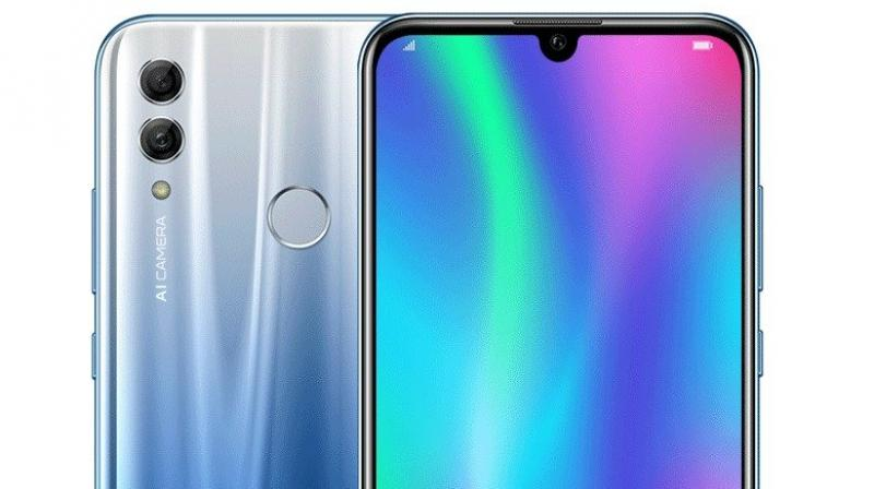 EMUI 9.1 brings some neat changes like GPU Turbo 3.0 which not only improves gaming performance on the device but also reduces power usage by 10 per cent.