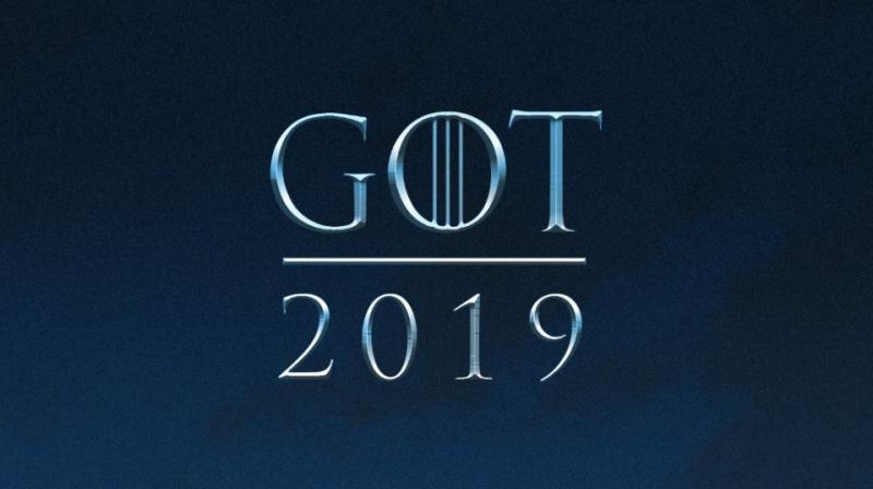 """The game, titled """"Game of Thrones: Winter is Coming"""", was developed by Chinese games maker Yoozoo."""