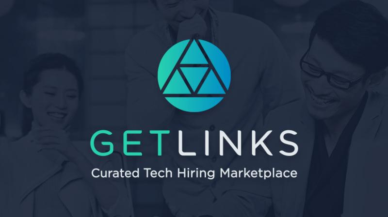 Customers say what sets GetLinks apart is its focus on matching specific tech skills such as app development and programming languages like Flutter and Docker.