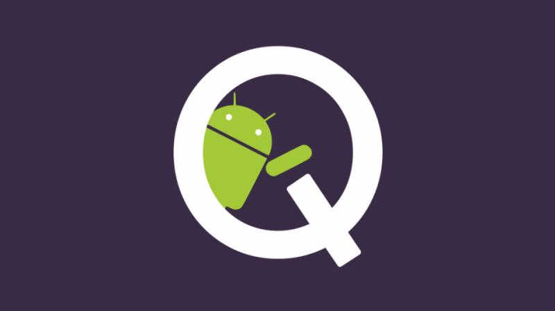 In Android Q, with the native hardware support for facial recognition, OEMs will not be required to customise the feature. (Photo: XDA)