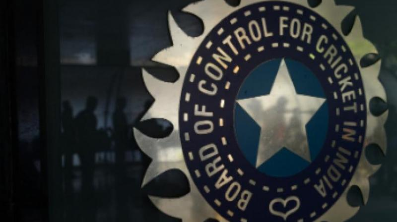 PCB had sought a huge amount from BCCI for not honouring a MoU signed between the two boards. (Photo: AFP)