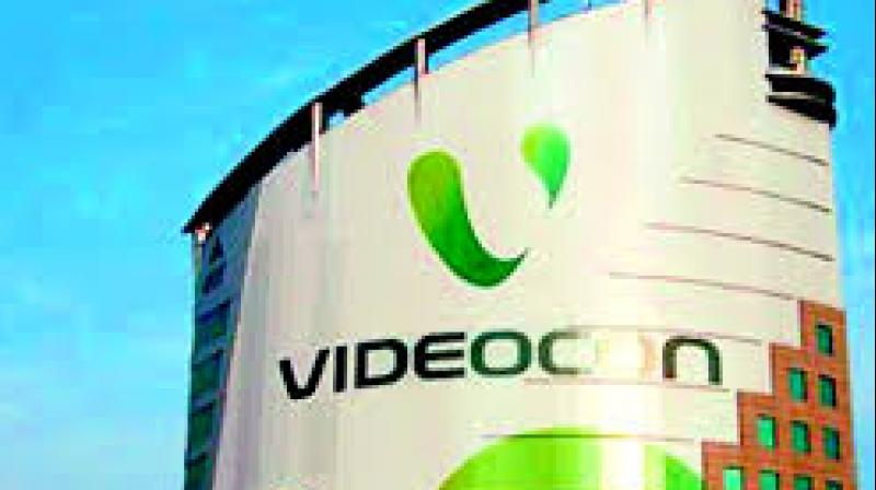 Videocon did not immediately reply to calls seeking comment.