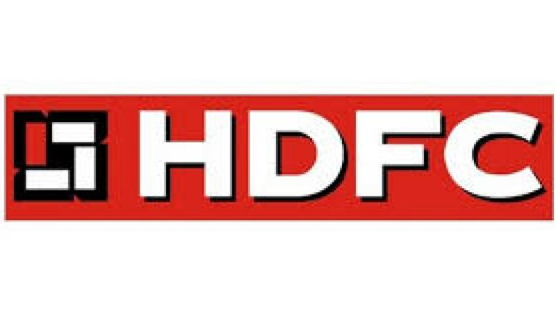 NCLT President Justice M M Kumar dismissed the plea of HDFC Ltd, which had moved the tribunal to recover Rs 41 cr.