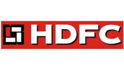 'HDFC Series V-006 11th July, 2014' secured redeemable non-convertible debentures will have an issue size of Rs 2,000 crore with an option to retain oversubscription up to Rs 3,000 crore. (Photo: File | PTI)
