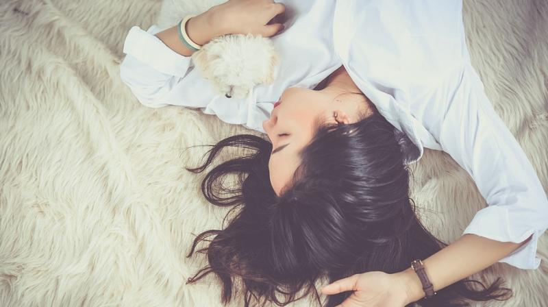 Researchers at the University of Bristol found that a preference for mornings reduced the risk of breast cancer by 40 to 48 percent. (Photo: Pixabay)