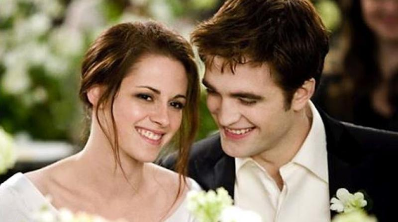 Ten years since Breaking Dawn was first released, fans are still talking about one potential plot hole from the book and movie.