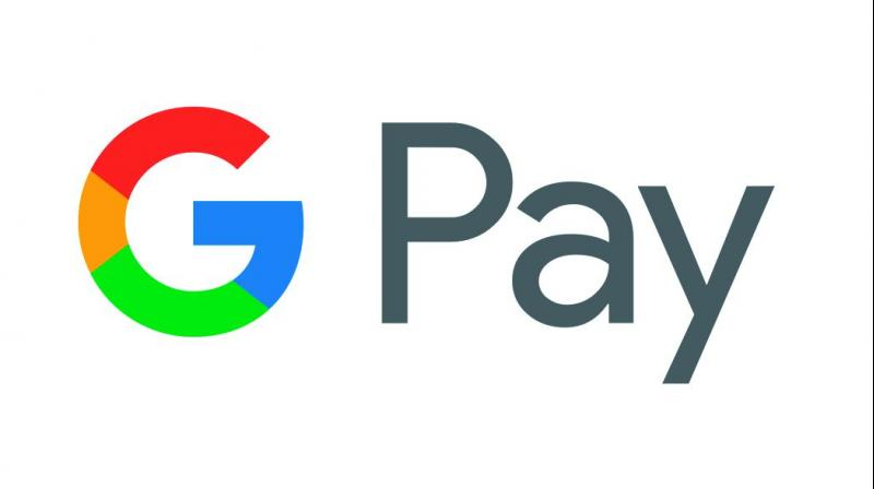 Google has been aggressively pushing the adoption of Google Pay in India, a market where digital payment services have grown exponentially in recent year.